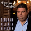 Cover of the album Eenzaam, Alleen En Verloren - Single