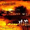 Cover of the album De zwaarte van het doorstane