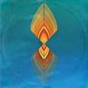 Cover of the album Lava Diviner (Truestory)