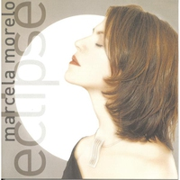 Cover of the track Eclipse