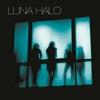 Cover of the album Luna Halo