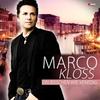 Cover of the track Ein bisschen wie Venedig