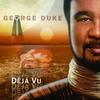 Couverture de l'album Deja Vu