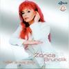 Couverture de l'album Tezak Je Ovaj Zivot