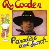 Cover of the album Paradise and Lunch