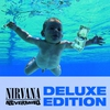 Cover of the album Nevermind (deluxe edition)