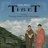 Cover of the album Tibet Impressions