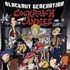 Couverture de l'album Blackout Generation