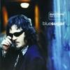 Cover of the album Bluesugar