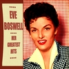Cover of the album Eve Boswell Greatest Hits