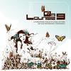 Couverture de l'album Om Lounge, Vol. 9