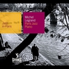 Couverture de l'album Jazz In Paris, Vol. 32: Paris Jazz Piano