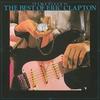 Couverture de l'album Timepieces - The Best of Eric Clapton