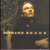 Couverture de l'album Outward Bound