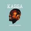 Couverture de l'album Kassa