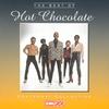 Couverture de l'album The Best of Hot Chocolate