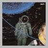 Couverture de l'album Heartbeats - Single