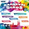 Couverture de l'album Karneval der Stars, Folge 37