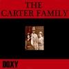 Couverture de l'album The Carter Family (Doxy Collection)