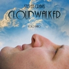 Couverture de l'album Cloudwalker