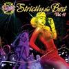 Couverture de l'album Strictly the Best, Vol. 51