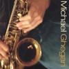 Cover of the album Michael Ghegan