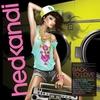 Couverture de l'album Hed Kandi: Back to Love