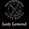 Cover of the album Loch Lomond - Single