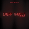 Cover of the album Cheap Thrills, Vol. 2 (Hervé Presents)