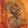 Couverture de l'album Tears of Luv