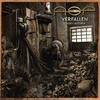 Couverture de l'album Verfallen, Folge 1: Astoria