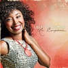 Couverture de l'album Lilly Goodman - La Compilación