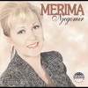Cover of the album Merima Njegomir