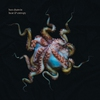 Cover of the album Heat & Entropy
