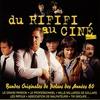 Couverture de l'album Du rififi au ciné, Vol. 3: Bandes originales de polars des années 80
