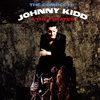 Cover of the album The Complete Johnny Kidd, Vol. 1 & 2