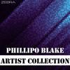 Cover of the album Artist Collection: Phillipo Blake