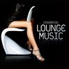 Cover of the album L'Essentiel Lounge Music