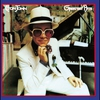 Cover of the album Elton John: Greatest Hits