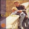 Couverture de l'album Songs from a Parent to a Child