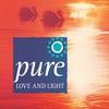 Couverture de l'album Pure Love and Light