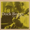 Cover of the album His Folkways Years (1963-1968)