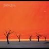 Couverture de l'album Desert Poems