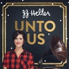 Couverture de l'album Unto Us