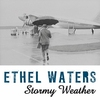 Cover of the album Stormy Weather