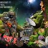 Couverture de l'album Broken Soul Jamboree