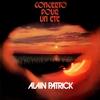 Cover of the album Concerto Pour Un Eté (Evasion 1971)