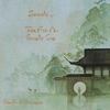 Couverture de l'album Secrets... Tea for an Empty Cup
