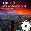 Couverture de l'album Calculating Darkness - EP