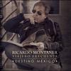 Cover of the album Viajero Frecuente - Destino México